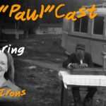 "Newest ""Paul""Cast with Kelly Irons from DevelopUs – Feedback as a Gift?"